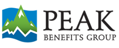 Peak Benefits Group
